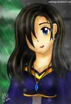 HP - OC Art