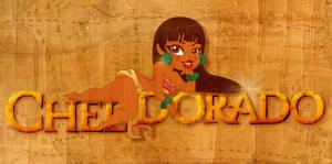 Chel-Dorado