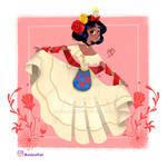 Snow White_veracurz