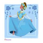 Cinderella_san luis potosi