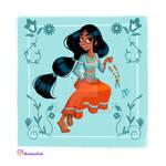 Jasmine_Sonora