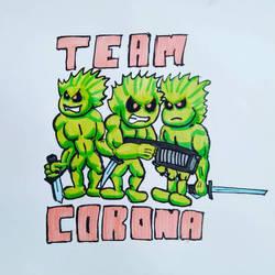Team Corona