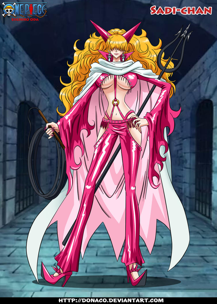 Mistress red devil torture in the prison part 6 - 4 1