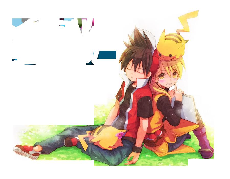 Recherche de rp Pokemon_render_by_rukirin16-d4ul33a