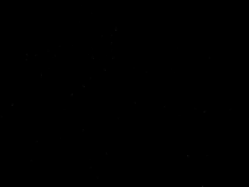 Neko Lineart : Neko girl lineart by rukirin on deviantart