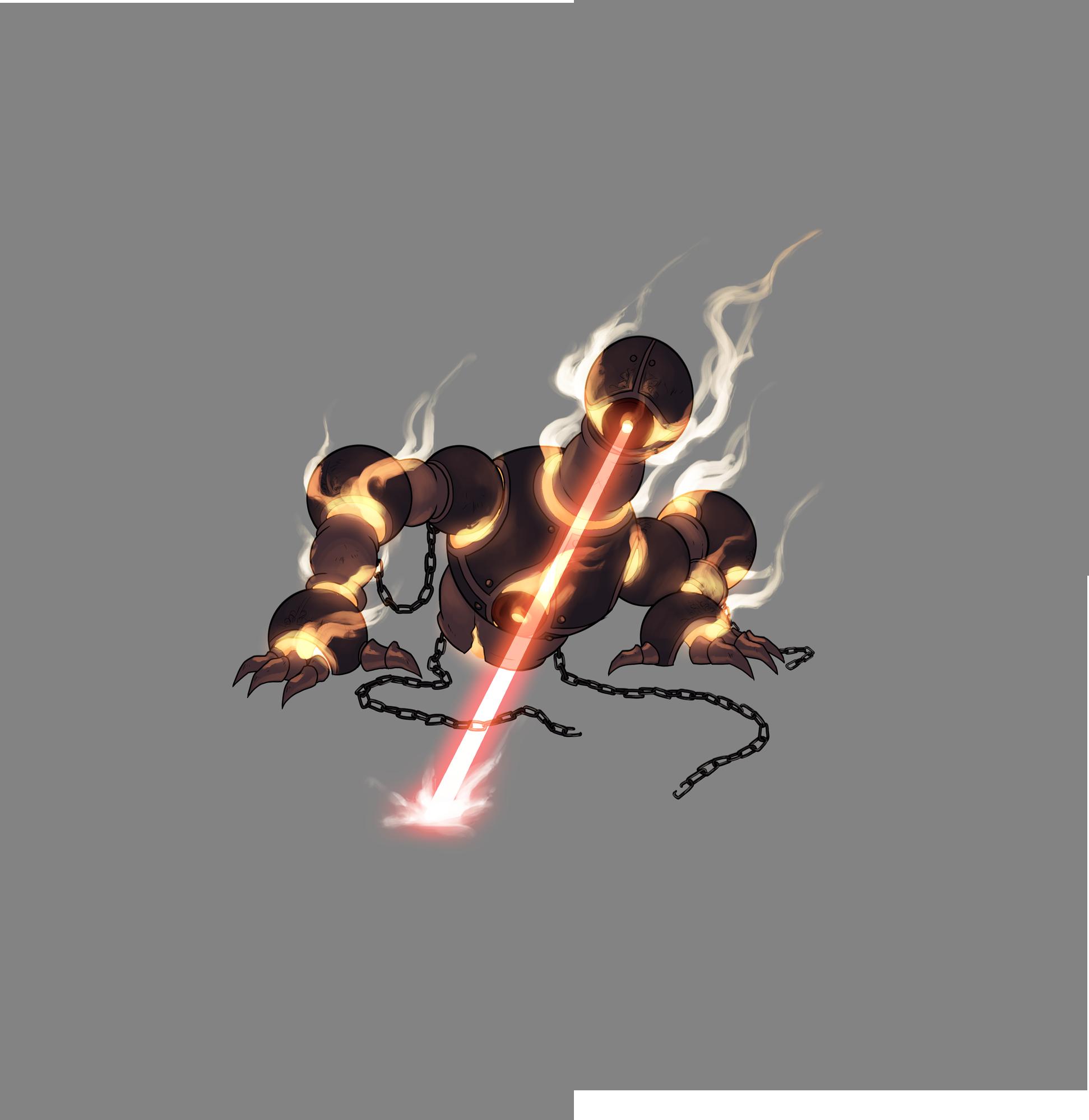fireboss-FIN by LaudyLau