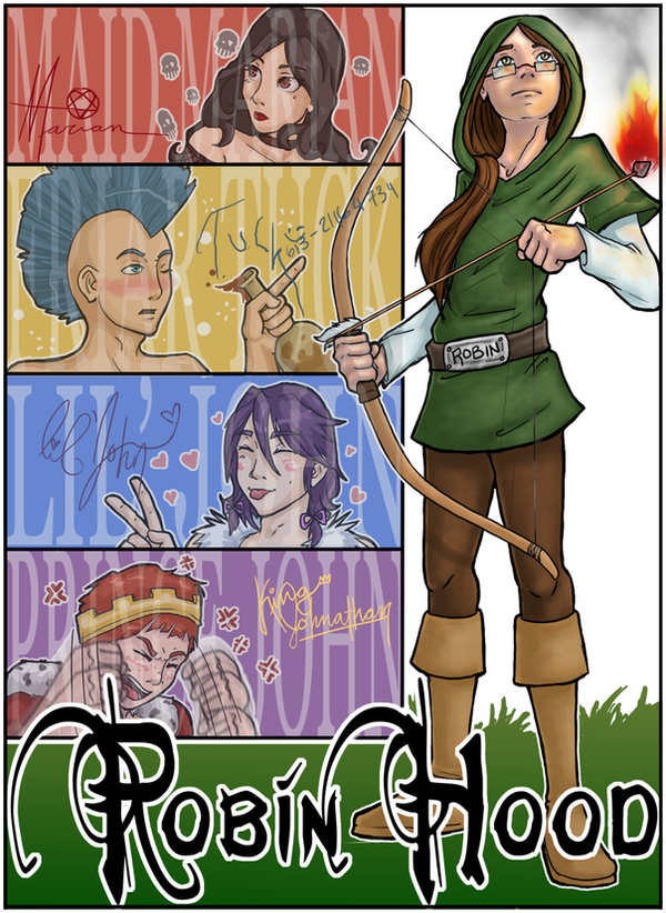 http://fc07.deviantart.com/fs16/i/2007/132/b/3/Robin_Hood___Cover_by_Pirate_Voodoo.png
