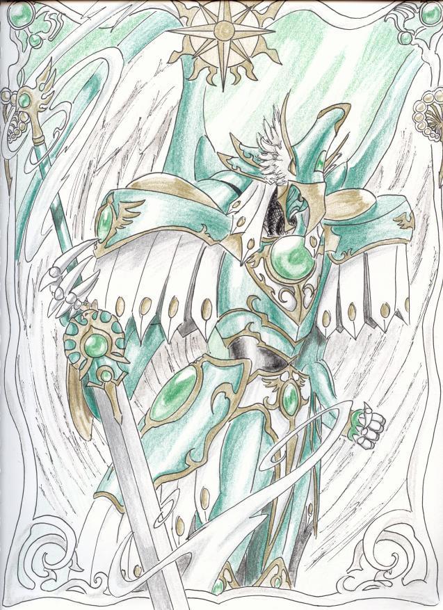 wingdom by utenafangirl