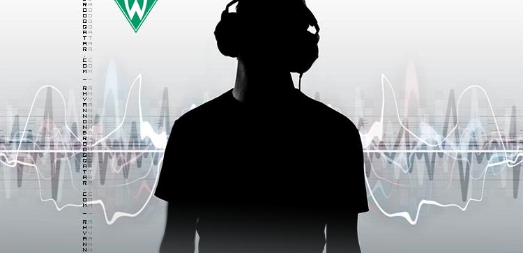 مميز اناشيد و اغاني الاندية العالمية تحميل MP3 Num3_by_Rhyannon_BrooqQatar