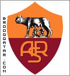 roma_logo by Rhyannon-BrooqQatar