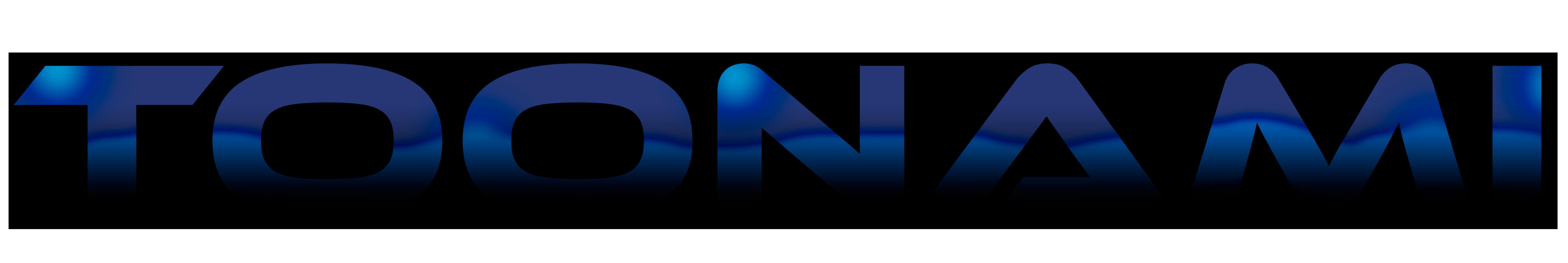 Toonami 2015 (Fan-Logo 2). by DWOWForce on deviantART Adobe Photoshop Cs6 Logo