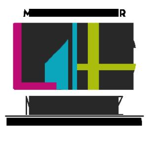 miguelm-c's Profile Picture