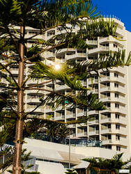 Sunshiny rendezvous hotel 14/07/2019 by Saraeustace91