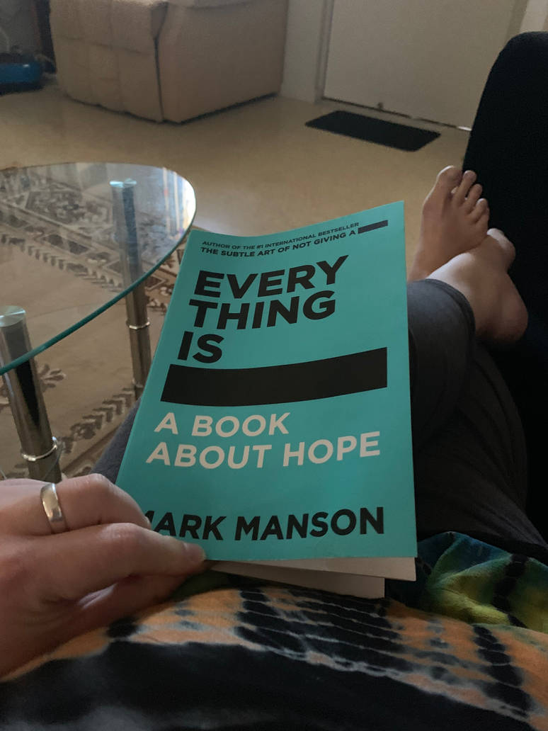Book of the day 15/07/2019 by Saraeustace91