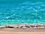 Beautiful waves 25/9/2020