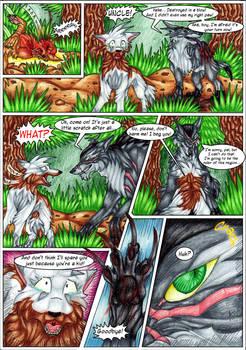 Chakra -B.O.T. Page 9