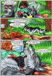 Chakra -B.O.T. Page 11