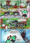 Chakra -B.O.T. Page 13