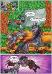 Chakra -B.O.T. Page 16