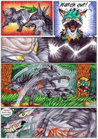 Chakra -B.O.T. Page 17 by ARVEN92
