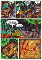 Chakra -B.O.T. Page 20 by ARVEN92
