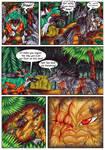 Chakra -B.O.T. Page 20