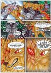 Chakra -B.O.T. Page 22