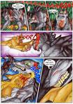 Chakra -B.O.T. Page 26