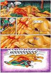 Chakra -B.O.T. Page 28