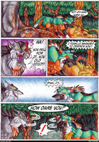 Chakra -B.O.T. Page 29 by ARVEN92