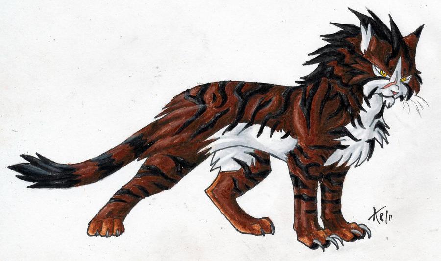 Image Result For Hard Tiger Coloring