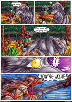 Chakra -B.O.T. Page 39 by ARVEN92