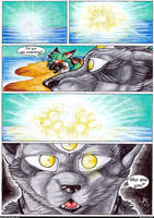 Chakra -B.O.T. Page 45 by ARVEN92
