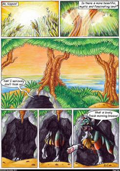 Chakra -B.O.T. Page 2 REDONE