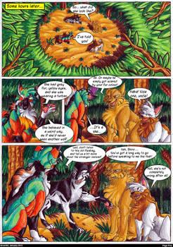 Chakra -B.O.T. Page 5 REDONE