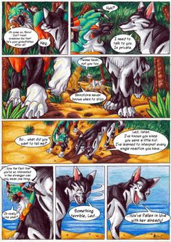 Chakra -B.O.T. Page 6 REDONE