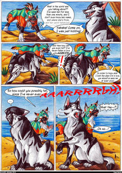 Chakra -B.O.T. Page 7 REDONE