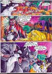 Chakra -B.O.T. Page 58