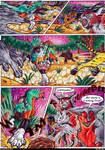 Chakra -B.O.T. Page 59