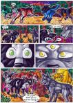 Chakra -B.O.T. Page 67