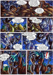 Chakra -B.O.T. Page 78 by ARVEN92