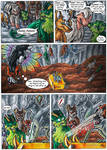 Chakra -B.O.T. Page 95 by ARVEN92