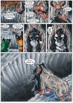 Chakra -B.O.T. Page 105