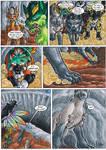 Chakra -B.O.T. Page 108