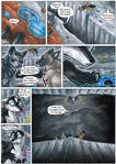 Chakra -B.O.T. Page 109 by ARVEN92