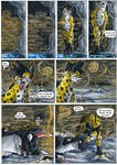 Chakra -B.O.T. Page 112 by ARVEN92
