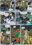 Chakra -B.O.T. Page 115 by ARVEN92