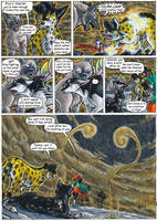 Chakra -B.O.T. Page 116 by ARVEN92