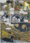 Chakra -B.O.T. Page 116