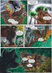 Chakra -B.O.T. Page 118